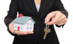 В Одессе уменьшили налог на жилую недвижимость