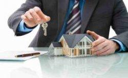 Законодательную базу ипотеки хотят изменить