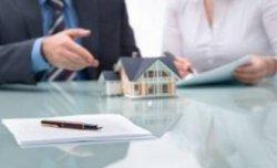 За неуплату налога на недвижимость грозит штраф