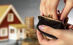 Минфин хочет расширить базу налогооблагаемой недвижимости