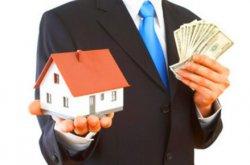 Совладельцев лишат права вето на продажу