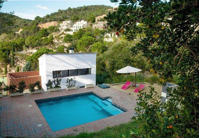 Испания юг недвижимость