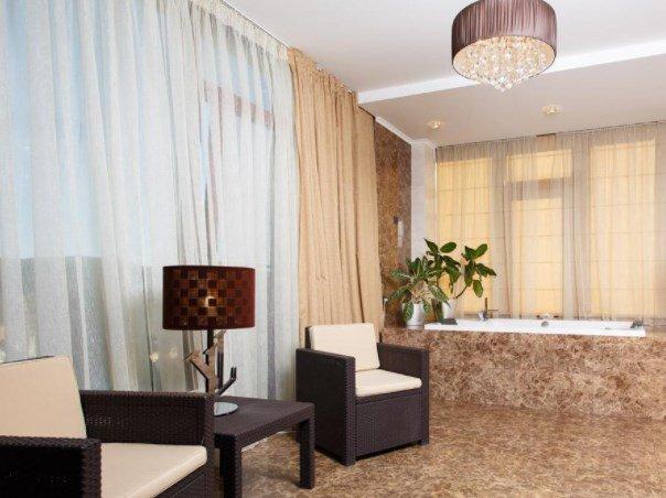 Купить квартиру в Одессе: аналитика продажи