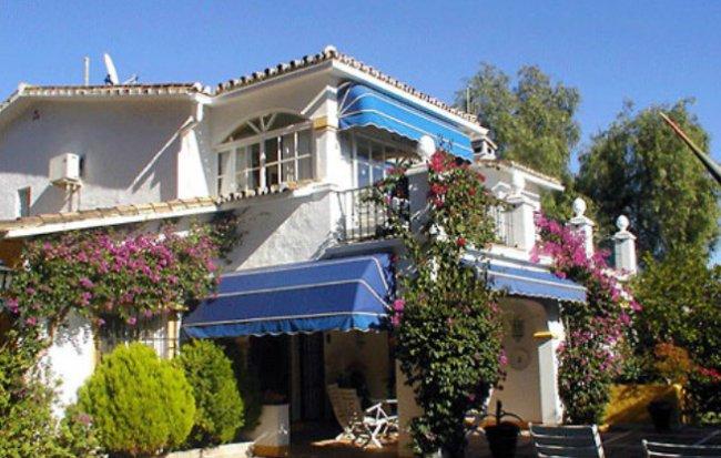 Недвижимость в Испании: основные условия приобретения и аренды
