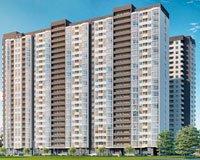 Центр Проверки Недвижимости proverka.com.ua
