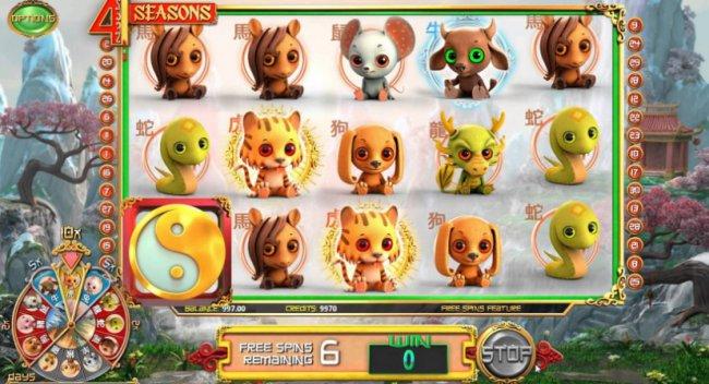 Игровые автоматы онлайн «Вулкан» для новых игроков