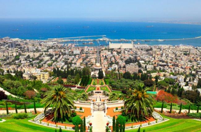 Аренда квартиры в Израиле – особенности региона