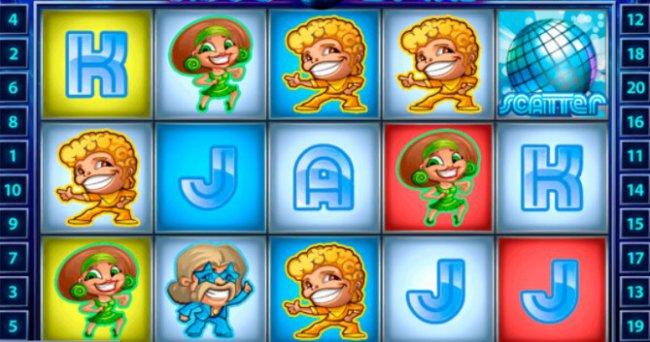 Бесплатные или платные новые игровые автоматы «Вулкан»? 1