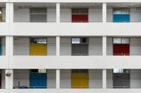 Учеба за рубежом: как найти жилье 3
