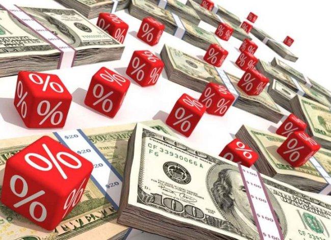 Кредит наличными и другие виды кредитования