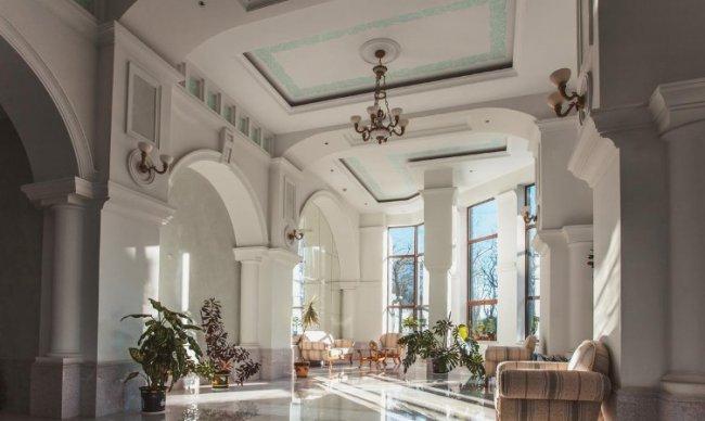Стоимость аренды квартир в Одессе в апреле 2018 года 2