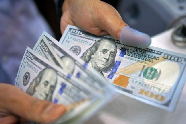 Положительные изменения в бюджете Измаильского райсовета 2