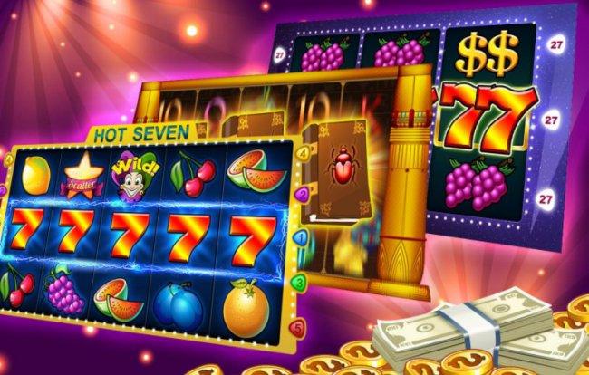 Вулкан Платинум – элитное казино онлайн