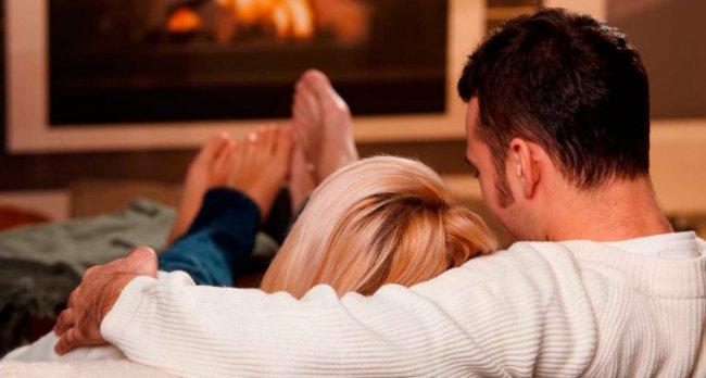 Охрана домов и квартир – надёжное решение 2