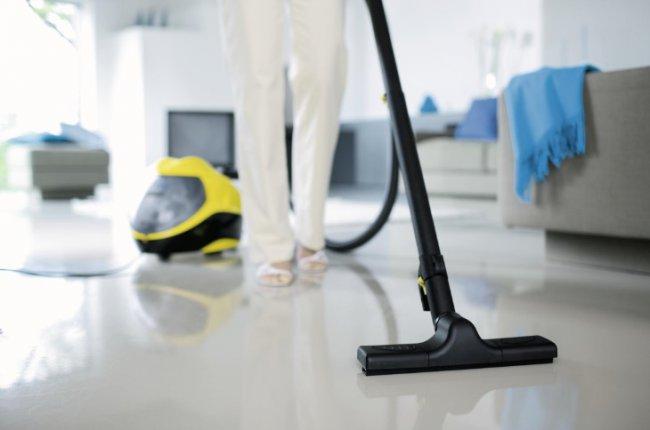 Уборка офисов в Киеве – быстрый способ сделать помещение чище 2