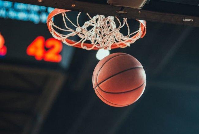 Ставки баскетбол